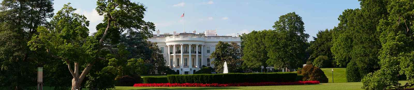 -USA White-House 145421713